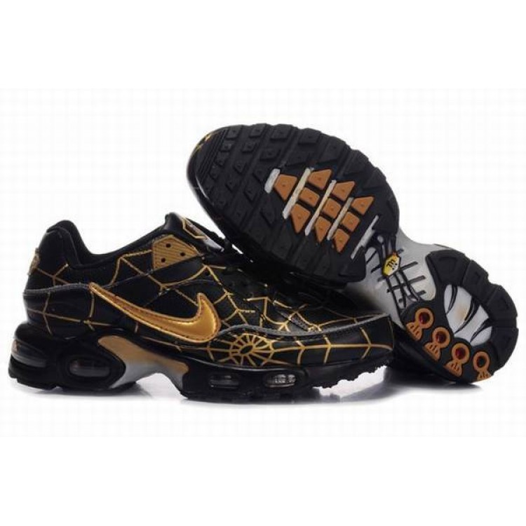 catch catch new arrive Air Max Tn Rare,Max Tn Chaussures