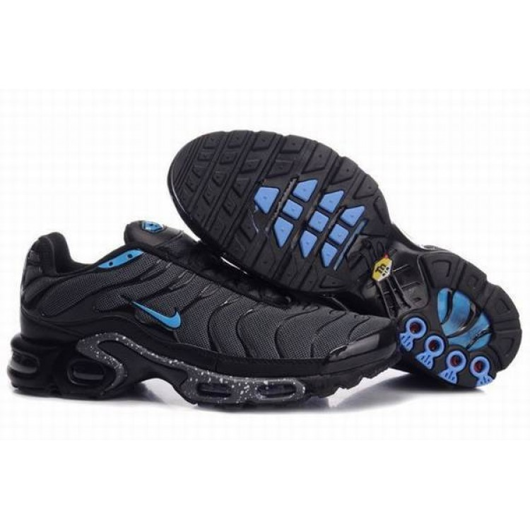chaussures tn nike