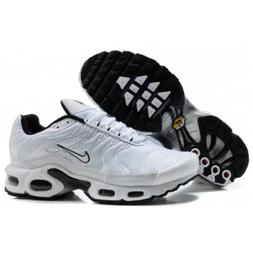 Grossiste Chaussure Nike Tn,Chaussure Requin Pas Cher
