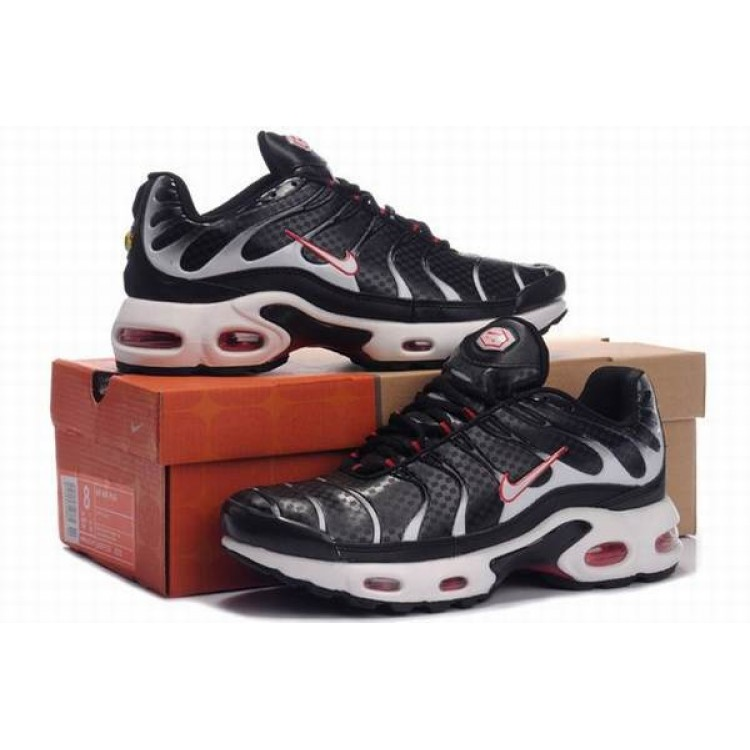 Tn Requin 100 Euro,Chaussures Tn Nike