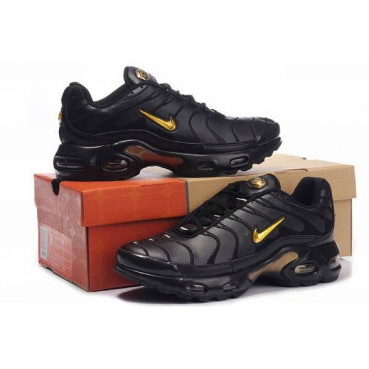 Nike Tn Requin Plating,Tn Pas Cher Taille 45