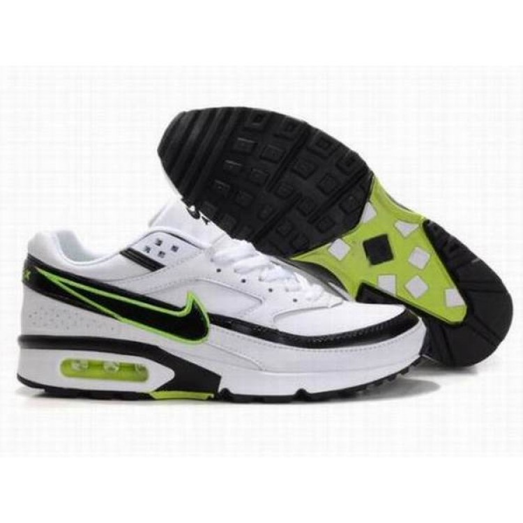 detailed pictures c7358 36209 Air Max Bw Cuir Noir,Air Max Bw 46