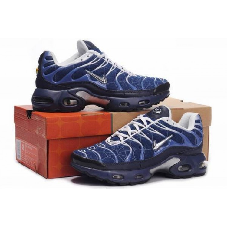chaussures nike pas cher homme, air max tn gros,tn requin