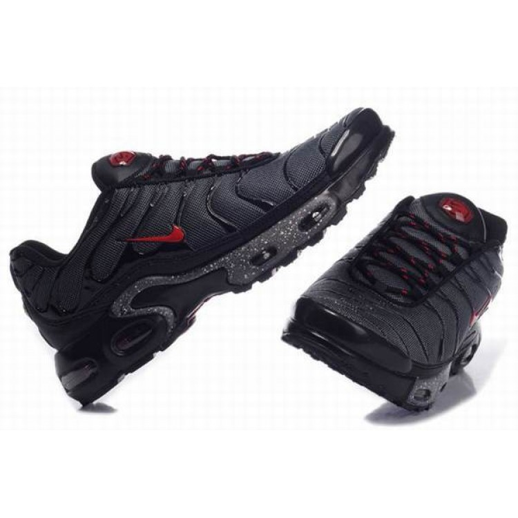 air max tn requin sur foot locker