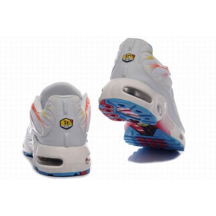 new arrivals 4a208 aee2d chaussure nike tn junior